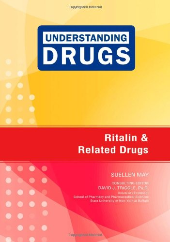 ritalin-and-related-drugs