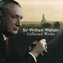 William Walton - Collected Works