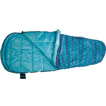 wildkin-water-resistant-stay-warm-30-degree-kids-sleeping-bag-with-adjustable-hood-stuff-sack-includ