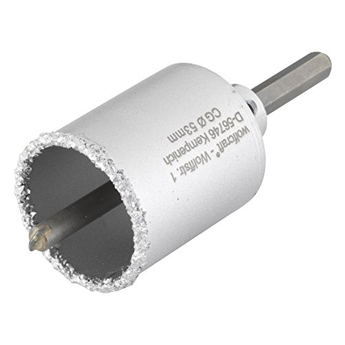 wolfcraft-3895000-trepan-parpaing-ct-p55-diametre-53-mm