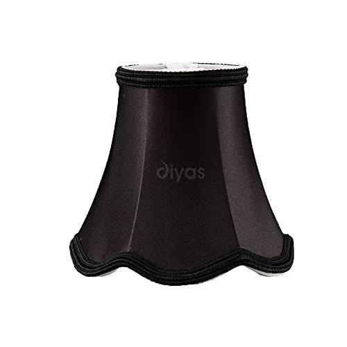 onida-wechselrahmen-stoff-schatten-schwarz-130-mm