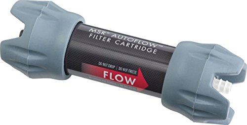 MSR Autoflow Filter catridge v2 - Ersatzfilter AutoFlow 2015 -