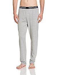 Rochas 810260855501 - Bas de pyjama - Uni - Homme