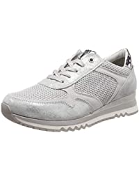 29837ac943067 Amazon.co.uk  Marco Tozzi - Trainers   Women s Shoes  Shoes   Bags