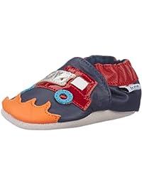 Suchergebnis auf für: Jinwood: Schuhe & Handtaschen