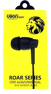 792643d0c8d Wired Headsets Price List in India, Wired Headsets Price Online July ...