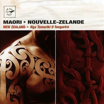 maori-new-zealand-by-air-mail-music-2011-07-12