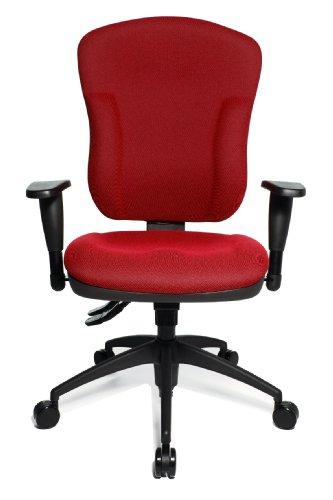 topstar-8060kbc1-chaise-de-bureau-wellpoint-30