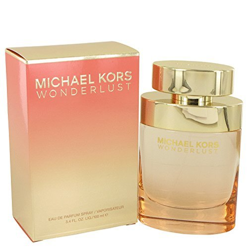 michael-kors-wonderlust-eau-de-parfum-spray-100ml