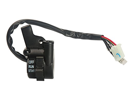 beehive-filter-aftermarket-throttle-housing-switch-v-ks13-for-yamaha-pw50-py50-peewee-50