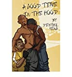 A Good Time in the Hood King, Diesel ( Author ) Dec-31-2009 Paperback