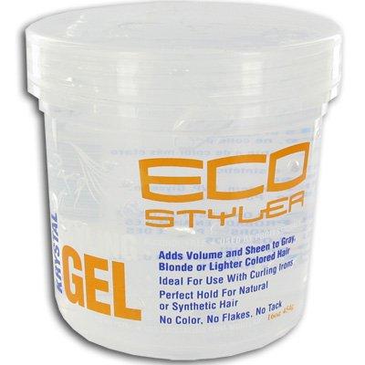 eco-styler-krystal-styling-gel-12oz