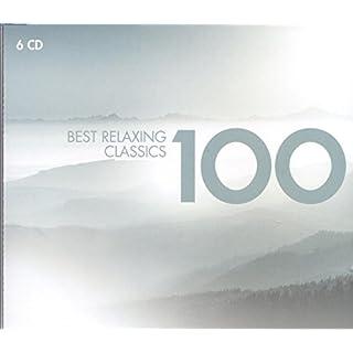 100 Best Releaxing Classics