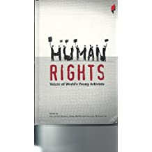 Human Rights: Voices of World's Young Activists (Critical Debates on Frontpage) by Amii Omara-Otunnu (2012-06-01)