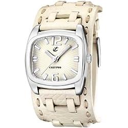 Calypso Damen-Uhren K5233/1