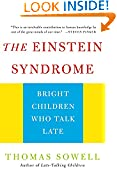 #8: The Einstein Syndrome
