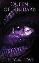 Queen of the Dark (Demons of Dream Saga)