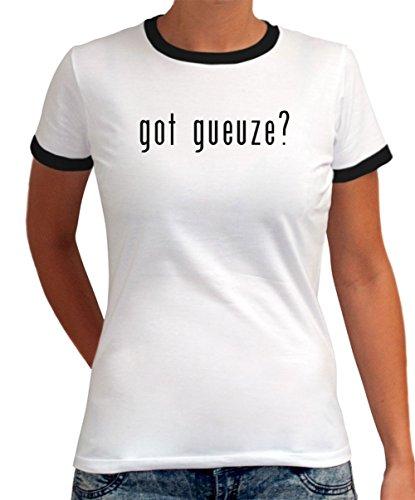 maglietta-ringer-da-donna-got-gueuze