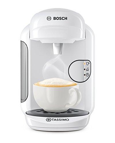 Bosch tas1404Capsule Machines