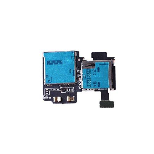 premium-qualitat-sim-slot-reader-sim-karten-leser-microsd-pin-flex-kontakte-fur-samsung-galaxy-s4-gt