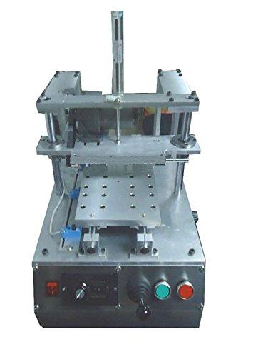 gowe-derniere-automatique-dissolvant-pour-colle-colle-adhesif-optiquement-retirer-machine-pour-telep