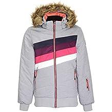 sale retailer 45fcf 76355 Suchergebnis auf Amazon.de für: skijacken mädchen - Killtec