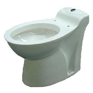 Setma S1 Kompact WC Hebeanlage/n