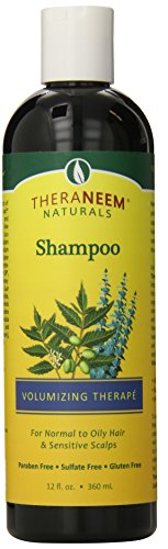 organix-south-theraneem-organix-champu-volumizante-therape-12-oz