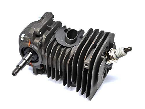 HS PARTS Motor Husqvarna 137 142