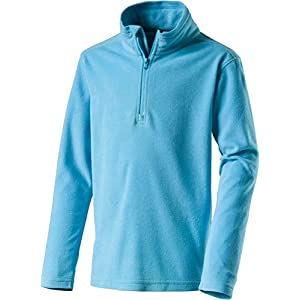 McKinley Kinder Fleece Cortina