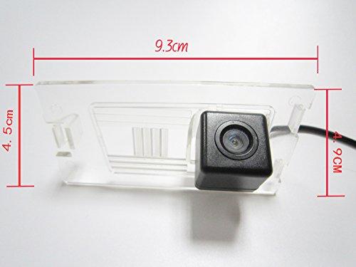 fuway-autokamera-einparkhilfe-ruckfahrkamera-fur-jeep-compass-grand-cherokee-liberty-2006-2015