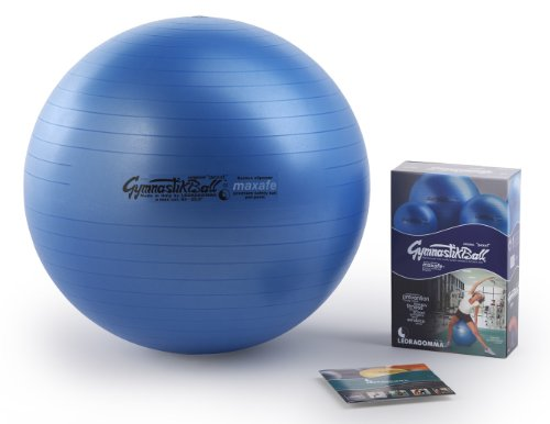 Maxafe Gym Ball – Exercise Balls & Accessories