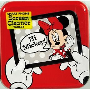 cotton-buds-disney-screen-cleaner-tin-case-of-36