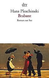 Brabant: Roman zur See