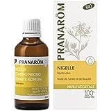 Comino Negro Aceite Vegetal Bio 50Ml Pranarom