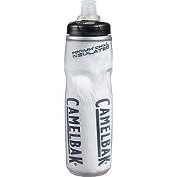 CamelBak Podium Big Chill' Botella de agua 750 ml 'Race Edition'