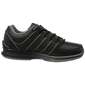 K-Swiss RINZLER SP Herren Sneaker