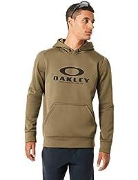 Sudadera con capucha Oakley 360 Dark Brush
