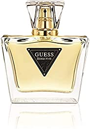 Seductive by Guess for Women