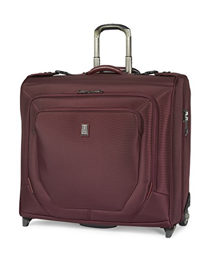travelpro-crew-10-valise-61-pouces-70-l-merlot-407145109l