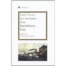 Les aventures d' en huckleberry finn (L' ESPARVER)