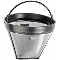 Gefu 16010 Arabica - Filtro para cafetera
