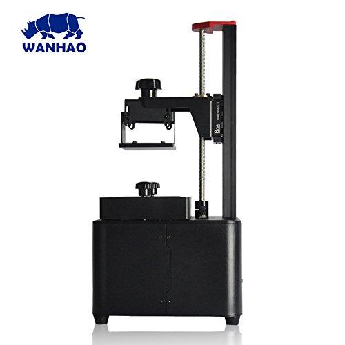 Wanhao – Duplicator 7 v1.4 - 3