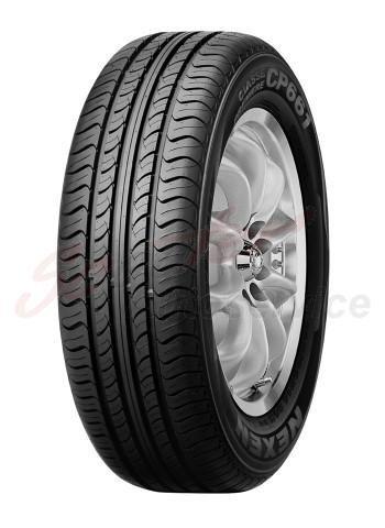 Pneumatici economici 195/60r15 88 h roadstone cp661
