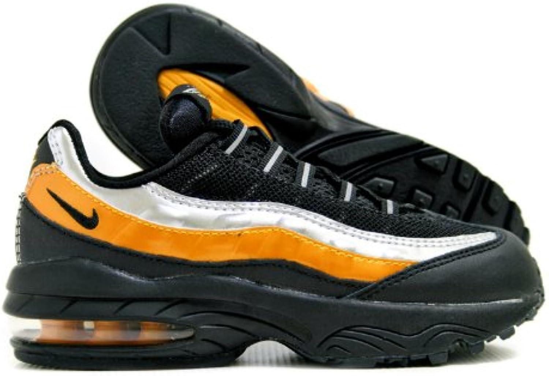 Schuhe Herren Nike Komyuter SE  Billig und erschwinglich Im Verkauf