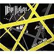 Live On Air : Van Halen