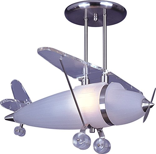 interfan-26106-lampara-de-techo-diseno-de-avion-cristal