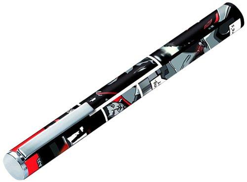 troika-down-town-trip-designed-metal-rollerball-pen