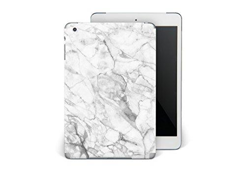 autocollant-pour-apple-ipad-mini-autoadhesif-arriere-tablette-pc-coque-de-protection-image-photo-cla