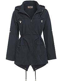 SS7 Women's Festival Raincoat, Sizes 8 to 24